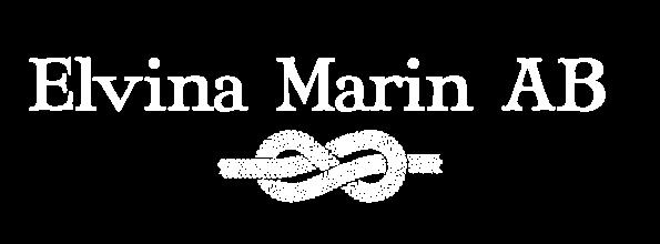 Elvina Marin